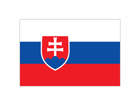 Government of Slovakia
