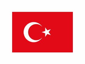 Government of Turkey
