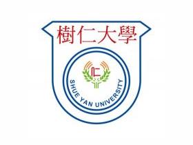 Shue Yan University